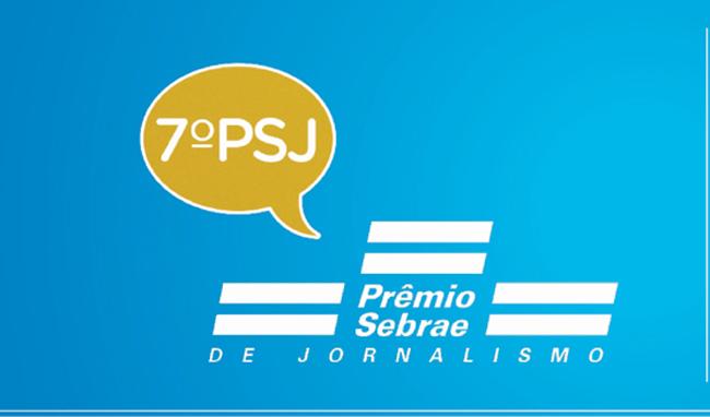 Sdbrae-Jornalismo