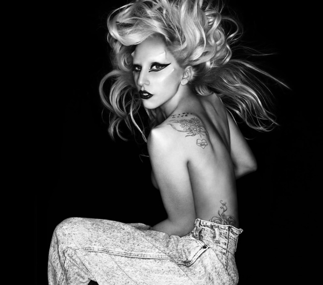-Born-This-Way-photoshoot-by-Nick-Knight-lady-gaga-20977620-1600-1412