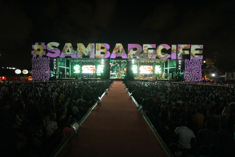 Samba-Recife-2015-Foto-luiz-Fabiano