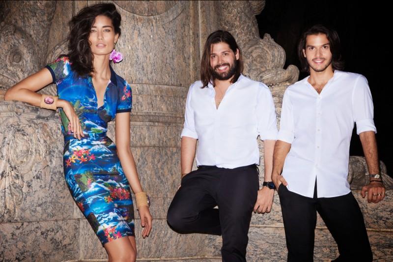the-paradise-thomaz-azulay-nova-marca-estreia-lancamento-capa-1200x800