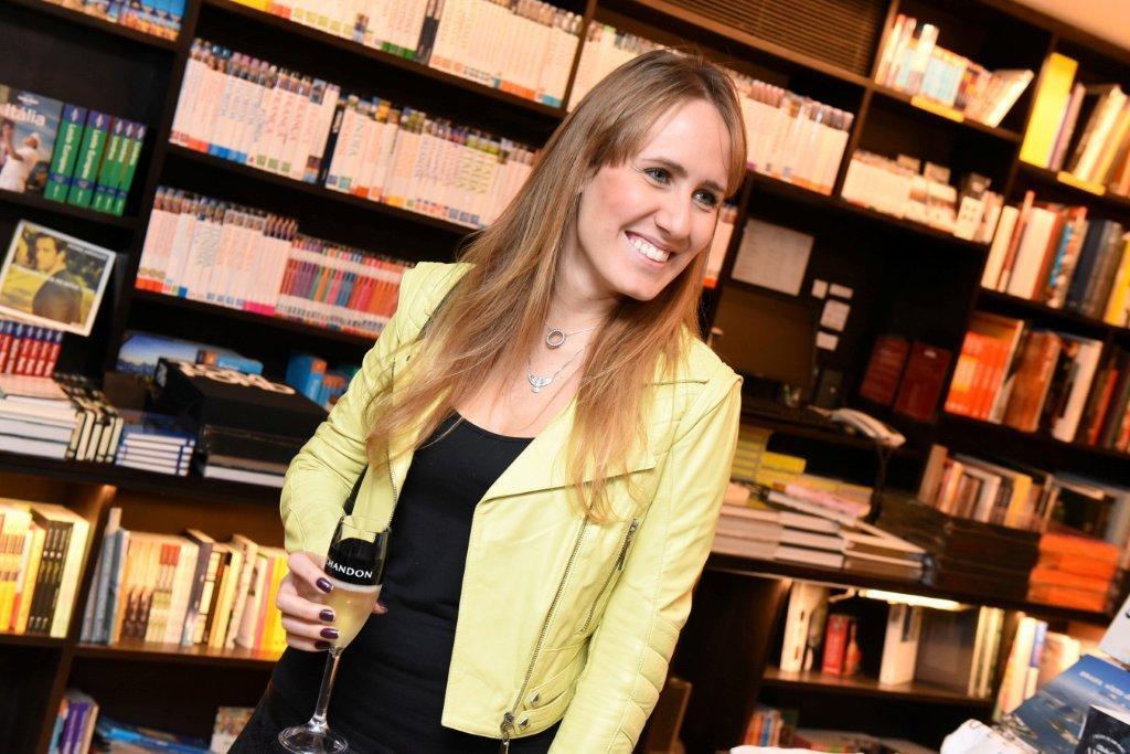 Gabriela Prado | Fotos: Rodrigo Trevisan