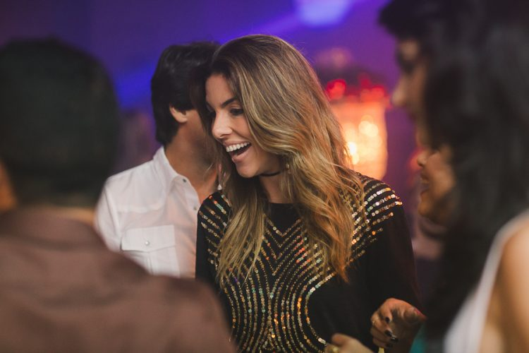 Milena Neves | Foto: Deivid Ribeiro